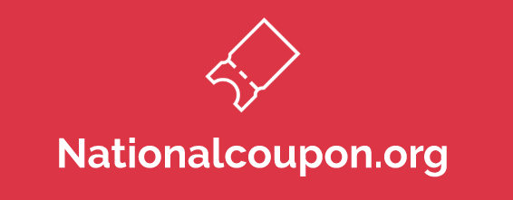 nationalcoupon.org