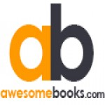 Awesome Books Code de promo