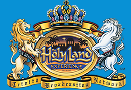 Holy Land Experienceプロモーションコード