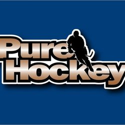 purehockey.com