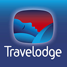 travelodge.co.uk